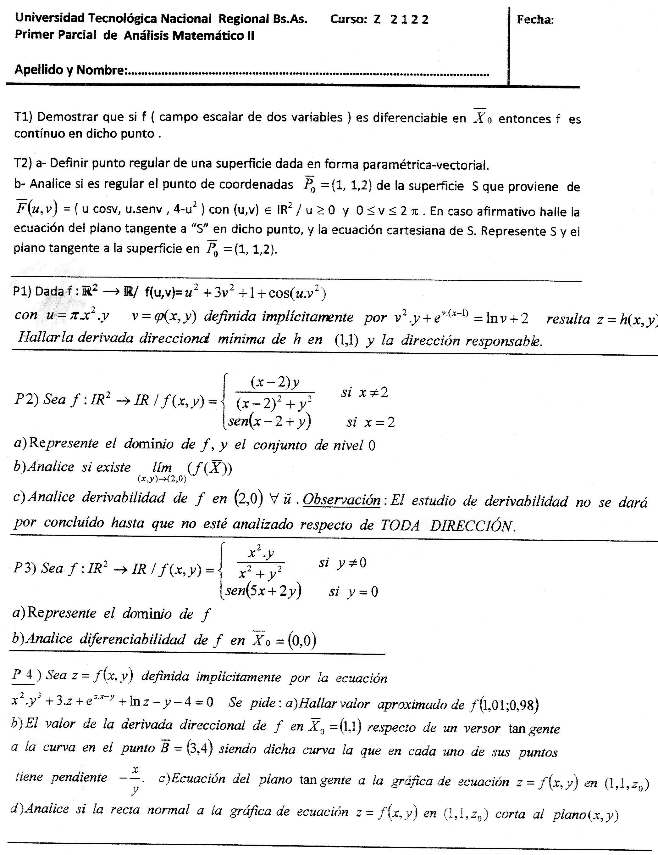 [Imagen: 1er_parcial_14_10_2011.jpg]