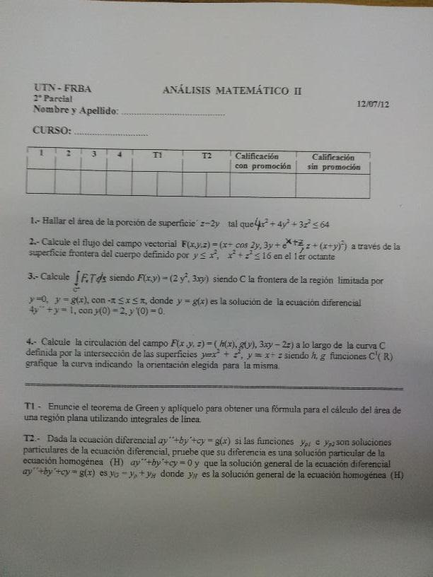 2do_parcial_anaya_12_07_2012