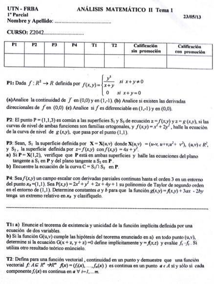 PrimerParcial23-05-13Anaya