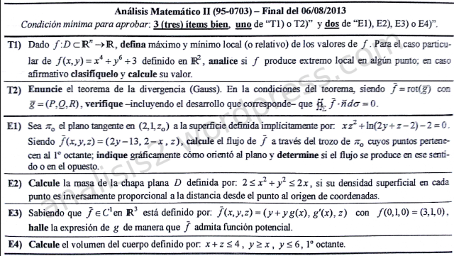 final_2013-08-06w