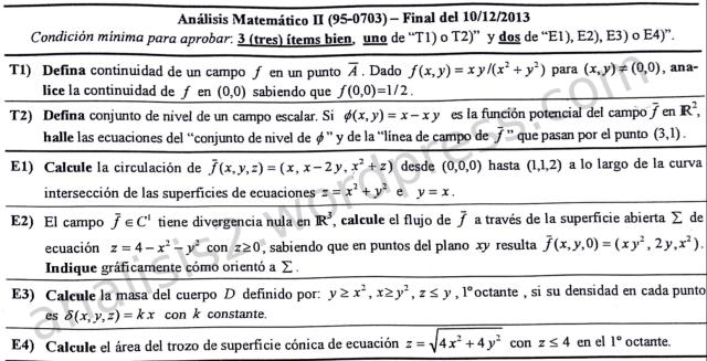 final_10_12_2013b