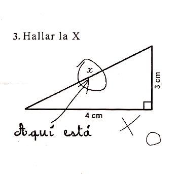 hallar_x