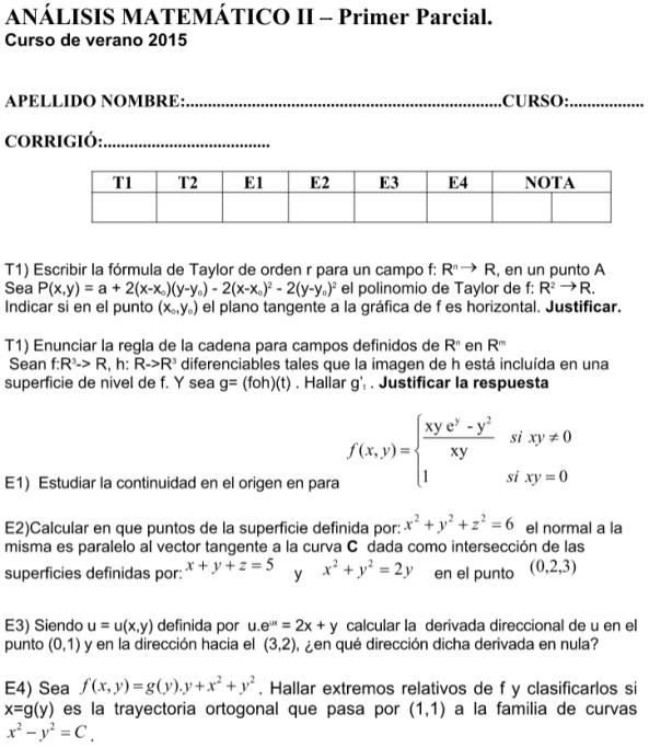 1er_parcial_verano_2015_final