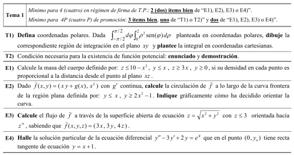 2do_parcial_verano_2015