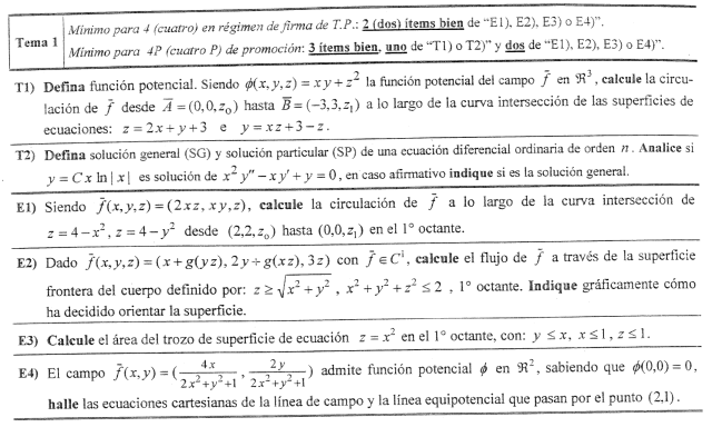 2do_parcial_29_02_2016