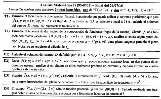 final_26_07_2016