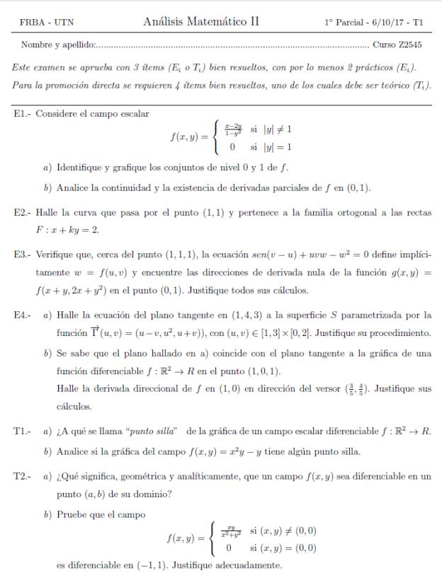 parcial_seminara_t1